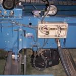 profesyonel makina montajı