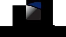 Elkosis Otomasyon